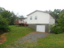 438 Barker Rd, California, KY 41007