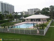 1299 S Ocean Blvd Apt K2, Boca Raton, FL 33432