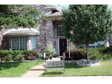 4223 Millview Ln, Dallas, TX 75287