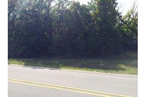 Deerpass Rd, Marengo, IL 60152