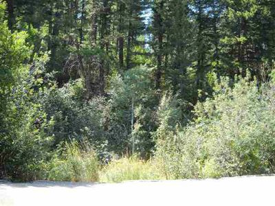 Lot 3 Whispering Pines Homesites Dv, Pocatello, ID