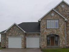 819 Birdie, Mapleton, ND 58059