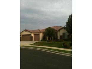 9705 Lightner Way, Bakersfield, CA