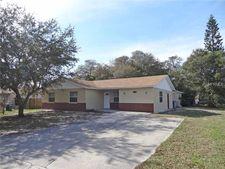 12998 117th Ln, Seminole, FL 33778