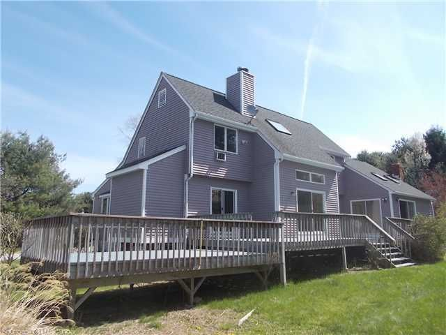 105 Davis Rd Burlington Ct 06013 Home For Sale And