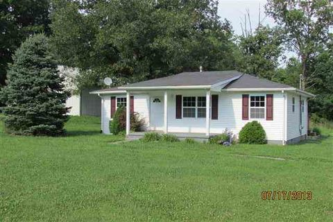 112 Reed Ln, Eastview, KY 42732