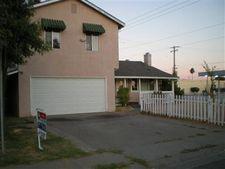 5571 79th St, Sacramento, CA 95820