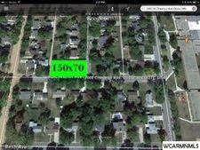 1002/1004 W Chestnut Ave, Olivia, MN 56277