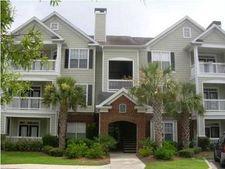 45 Sycamore Ave Apt 1614, Charleston, SC 29407
