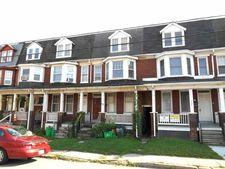 468 E Prospect St, York, PA 17403