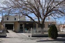512 Gorry Ct Nw, Albuquerque, NM 87107