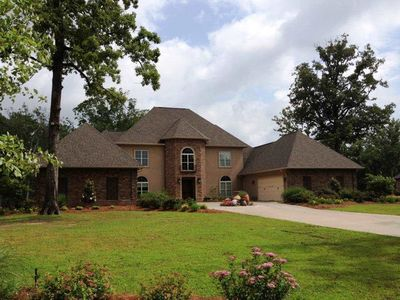 336 Lea Dr West Monroe La 71291 Home For Sale And Real