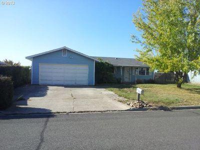 2025 Chatfield Pl, Goldendale, WA