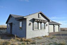 1566 Whoop Up Trl, Augusta, MT 59410