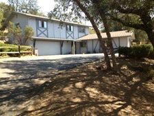 24318 Viejas Grade Rd, Descanso, CA 91916