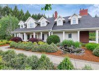 17987 S Bogynski Rd, Oregon City, OR 97045