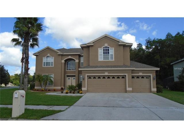 536 cypress bnd oldsmar fl 34677 home for sale and