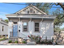 401 S Pierce St # A, New Orleans, LA 70119