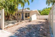 1616 Rose St, Key West, FL 33040
