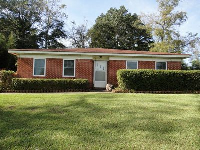 Apartments For Rent In Andalusia Alabama