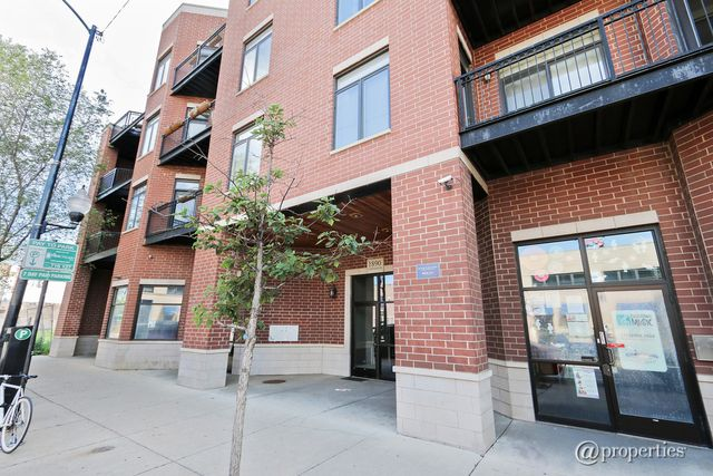 1890 n milwaukee ave apt 2a chicago il 60647 home for for 1800 salon chicago