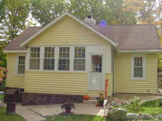 43 Aldow St, Wurtsboro, NY 12790