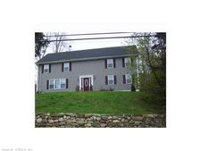 136 Northfield Rd, Watertown, CT 06795