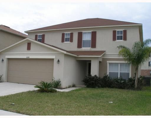16848 Rising Star Dr, Clermont, FL 34714