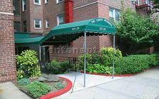 123-25 82nd Ave Unit: 5T, Kew Gardens, NY 11415