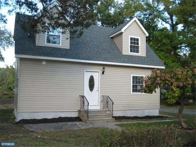 103 oxford st browns mills nj 08015 recently sold home price