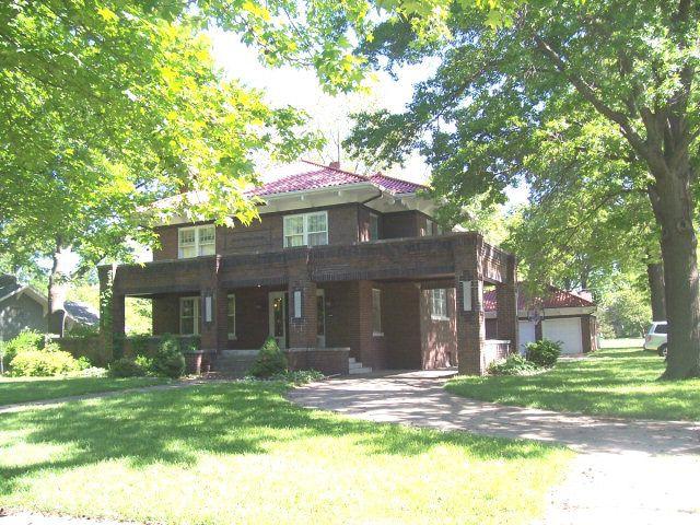315 Webster St_Pittsburg_KS_66762_M80587 35642 on Homes For Sale In Pittsburg Ks