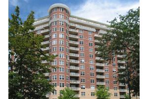360 W Washington Ave Unit 602, Madison, WI 53703