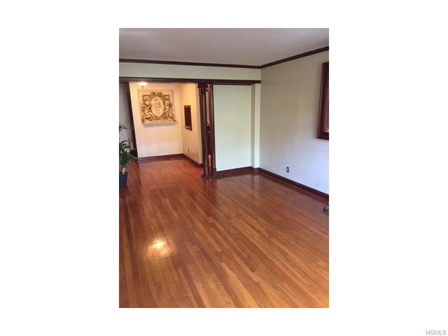 480 Riverdale Ave Apt 5n Yonkers Ny 10705 Home For