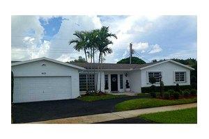 8625 SW 47th Ter, Miami, FL 33155
