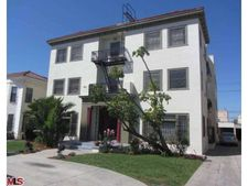 241 S New Hampshire Ave, Los Angeles, CA 90004