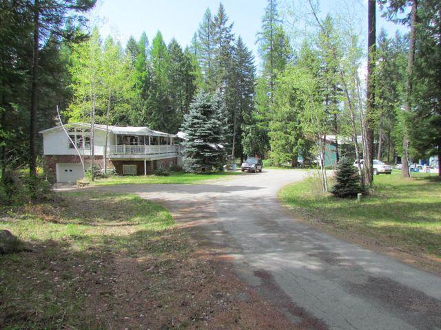 Hayden Idaho Mobile Homes For Sale