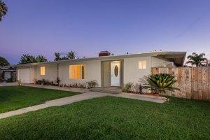 1503 Stewart St, Oceanside, CA 92054