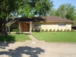 10803 Green Arbor Dr, Houston, TX 77089 - realtor.com®