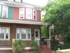 1275 Hamilton Ave, Hamilton, NJ 08629