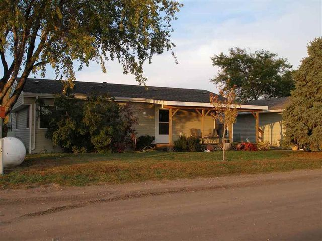 45 Summerhaven Lk Kearney Ne 68847 Home For Sale And