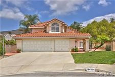 24439 Tallyrand Dr, Diamond Bar, CA 91765