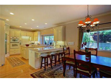 7671 Marina Cove Dr Sacramento CA - Sold Home Price for a Recently ...