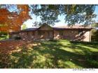 118 David Dr, Collinsville, IL 62234
