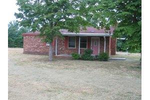 254 Goins Farm Rd, Bessemer City, NC 28016