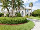 Photo of 2015 MOORINGLINE DR, Vero Beach, FL 32963