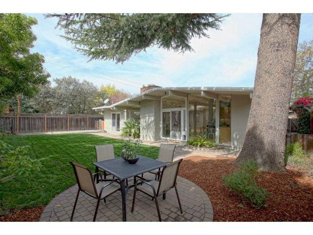 746 Devonshire Way, Sunnyvale, CA 94087