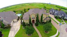 1602 Heather Springs Ln, League City, TX 77573