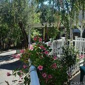 17452 Olive Hill Rd, Modjeska Canyon, CA 92676