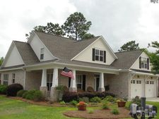 2613 Coulter Pl, Wilmington, NC 28409