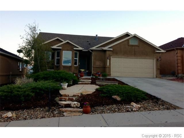 9832 antler creek dr peyton co 80831 home for sale and